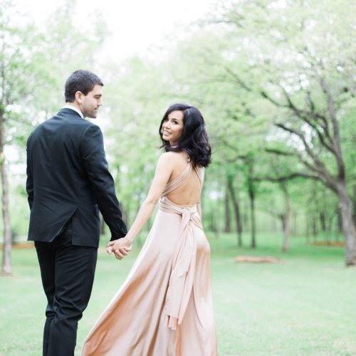 Eleven Oaks Ranch Weddings, Couples, Brides, Grooms